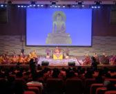 Hati Yang Baik: Kunci Praktik Dharma Tak Ternilai