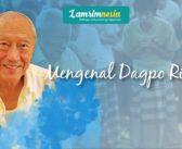 Mengenal Lebih Dekat Sosok Dagpo Rinpoche